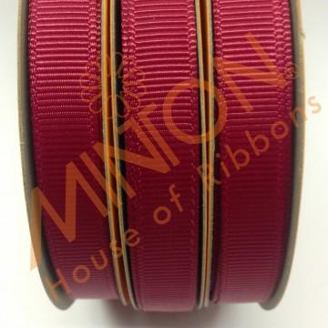 10mmx20yds Grosgrain Beauty
