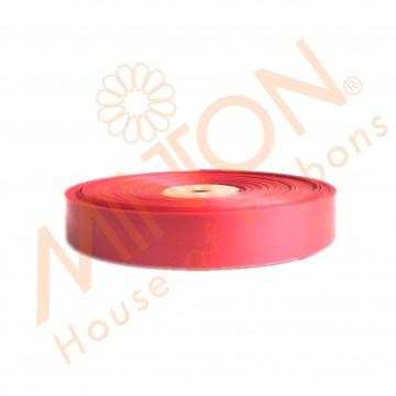 19mmx100yds Polypropylene Plastic Ribbon La Rosa