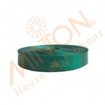 19mmx100yds Polypropylene Plastic Hunter Green