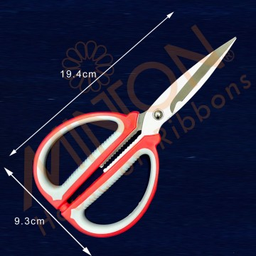 19cm ZS Scissors (Big)